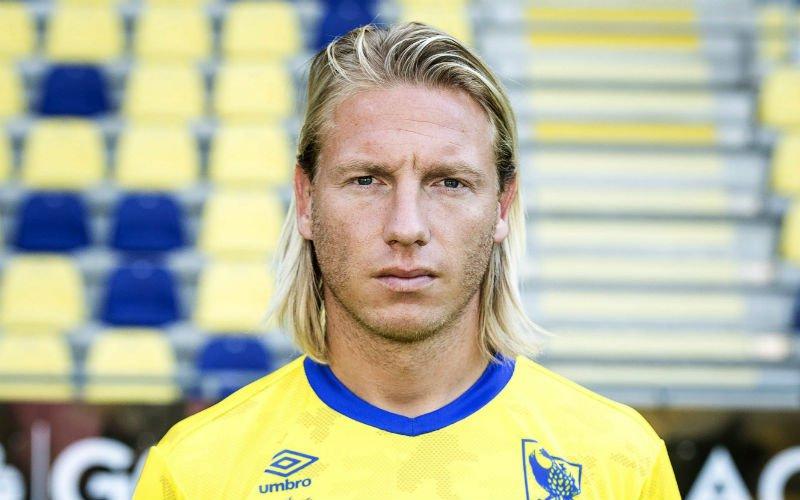 'Legear staat voor verrassende transfer in Jupiler Pro League'