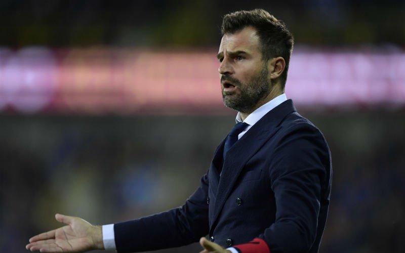 Club Brugge vermijdt nipt zeer pijnlijke bekeruitschakeling
