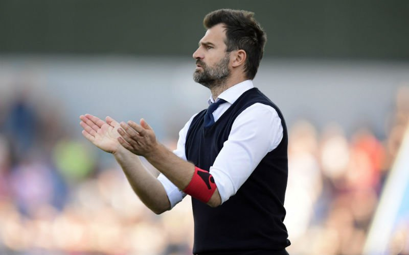 KBVB neemt pikante beslissing over VAR bij wedstrijden Club Brugge