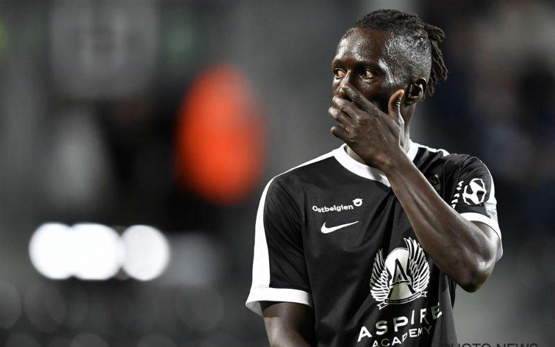 Gouden kans voor Belgische clubs? Leye en Eupen beëindigen samenwerking