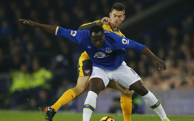 Geniaal! 'Zo wil Chelsea Lukaku weglokken bij Everton'