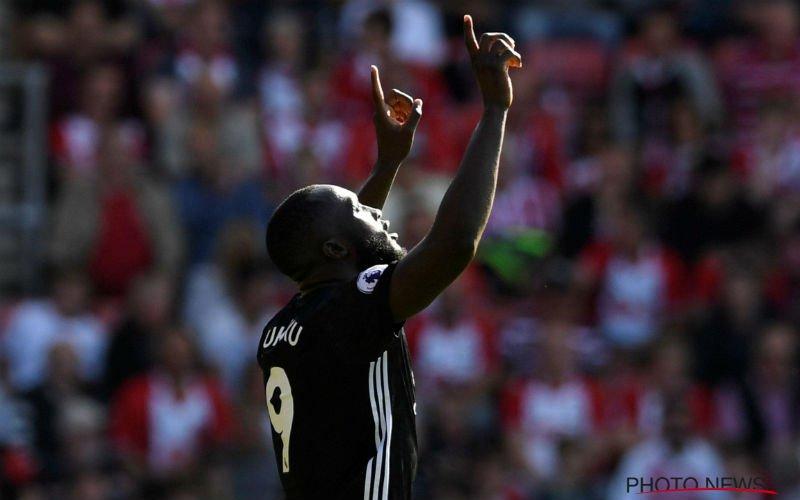 Chelsea en Man City halen uit, Lukaku van goudwaarde