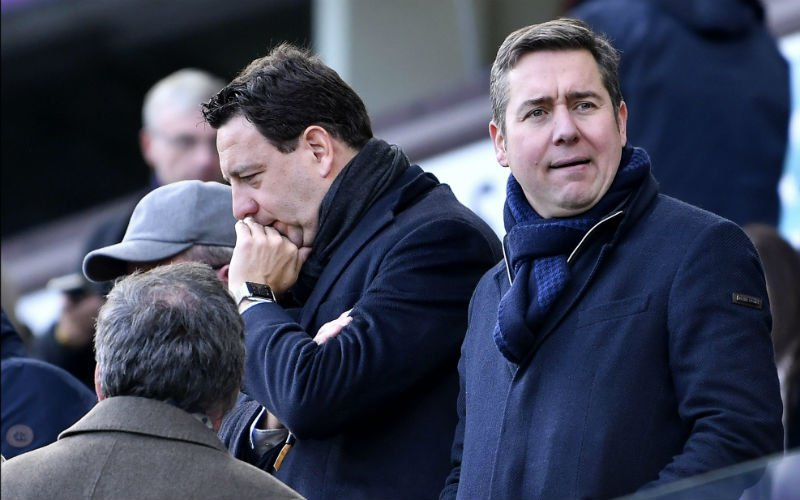 'Club Brugge wil ex-speler terug naar Jan Breydelstadion halen'
