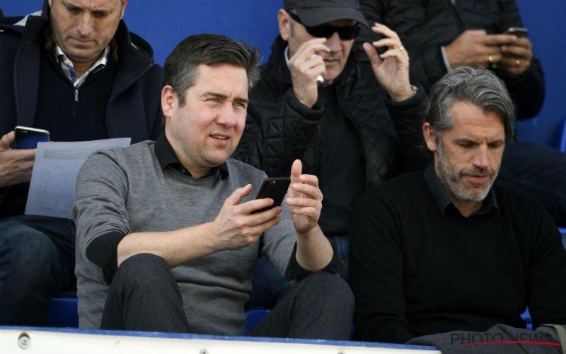 'Club Brugge verrast en onderhandelt over zevende zomertransfer'