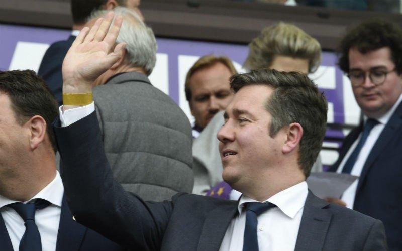 'Atlético, Arsenal en Liverpool melden zich bij Club voor toptransfer'