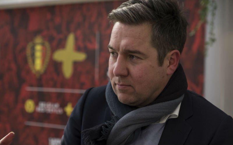 'Club Brugge krijgt plots uitstekend nieuws over toptransfer'