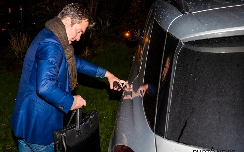 Keihard: Club Brugge vernedert Anderlecht op transfermarkt