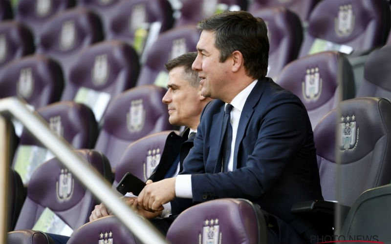 'Club Brugge maakt werk van toptransfer, maar Liverpool ligt nog dwars'