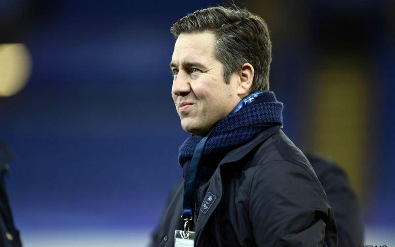 Club Brugge maakt werk van eerste zomertransfer: