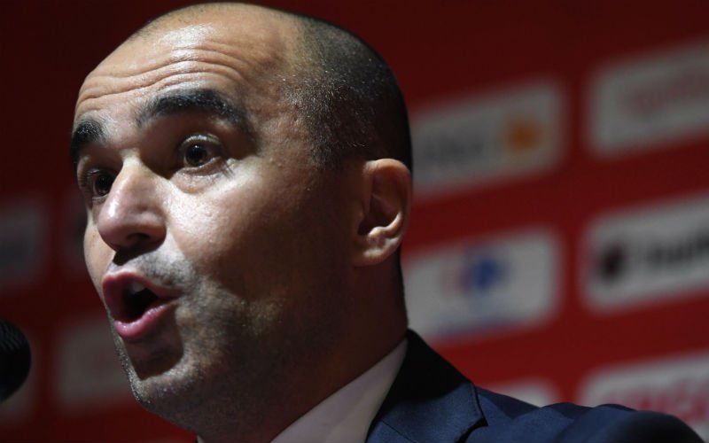 Martinez tot 2020 bondscoach:
