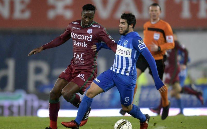Seizoensrevelatie Meïté laat zich uit over een toptransfer naar de Premier League