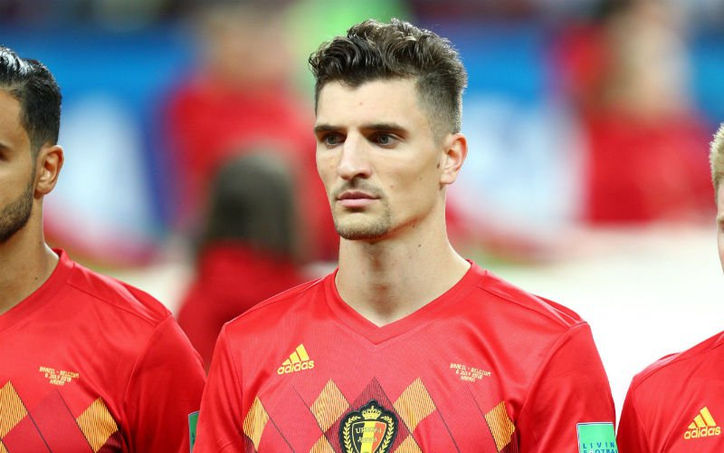 Meunier hakt knoop door over transfer: