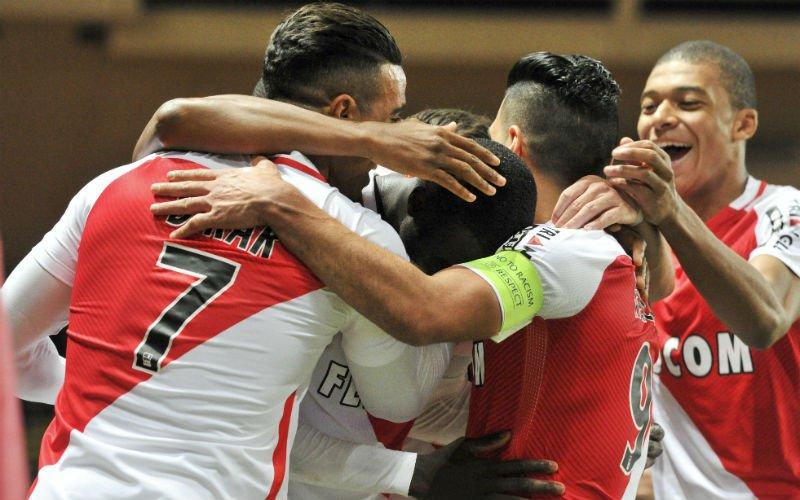AS Monaco wil Jupiler Pro League onthoofden: Deze drie spelers staan hoog op de verlanglijst