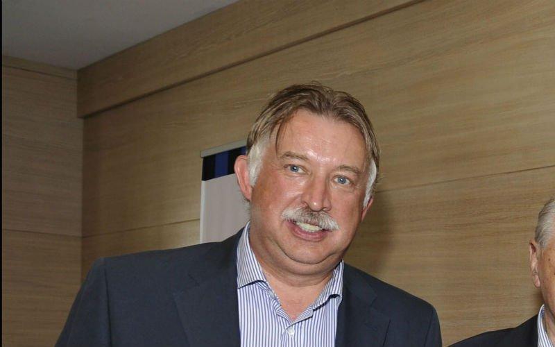 Naast Veljkovic nog een makelaar aangehouden op verdenking matchfixing