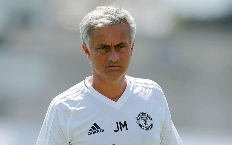 'De nieuwe David Silva' gegeerd door Man Utd en Arsenal
