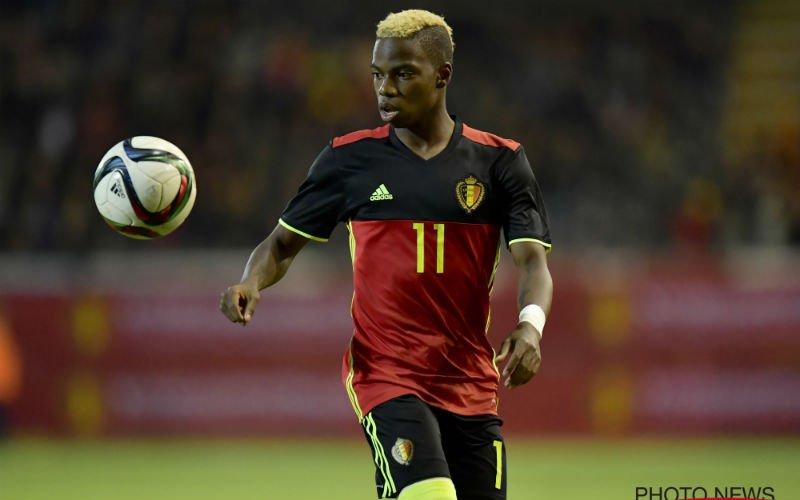 'Charly Musonda Junior bereikt akkoord met deze club'