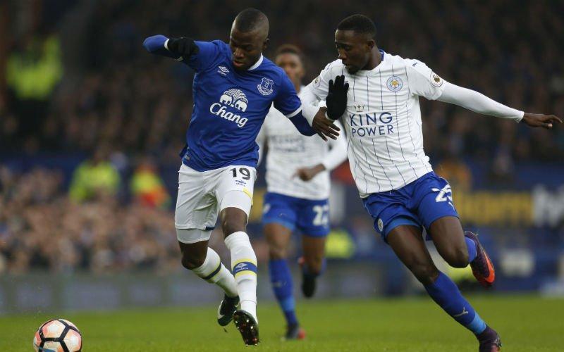 'Gewezen bondscoach van Engeland aan het roer bij Leicester City'