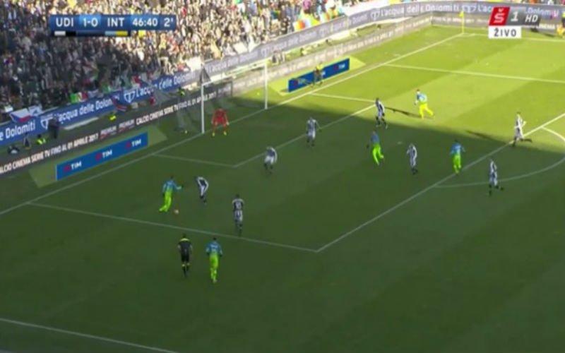 Sven Kums blijft met lege handen achter na twee knappe doelpunten van ex-Bruggeling (Video)