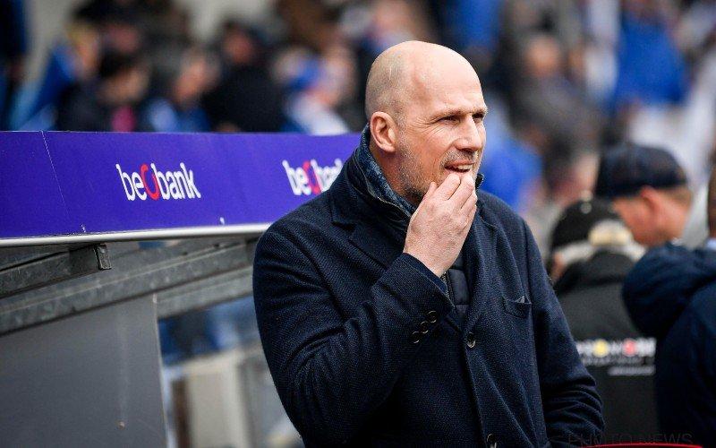 Club Brugge kan deze kleppers loten in 'Champions League-poule des doods'