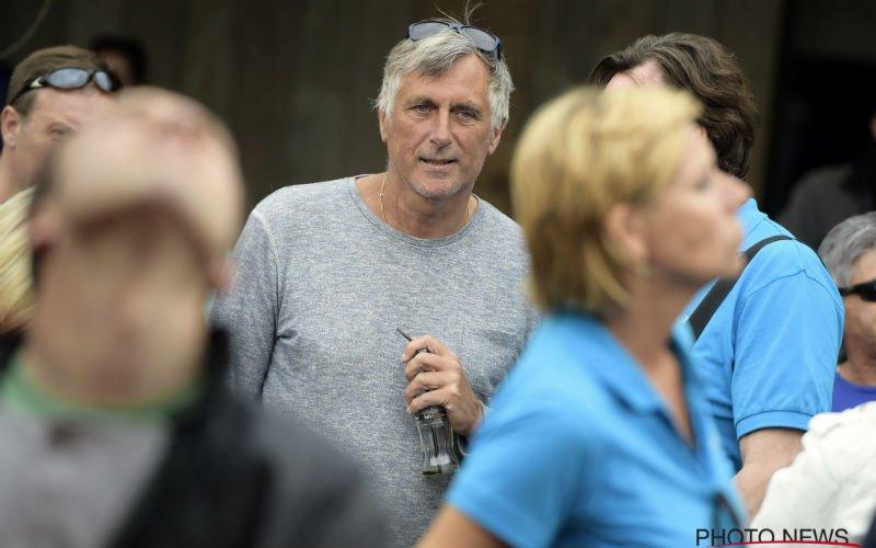Piet Den Boer neemt Belgische club over