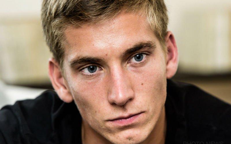 'Dennis Praet zorgt nu al voor dé transferstunt van het jaar'