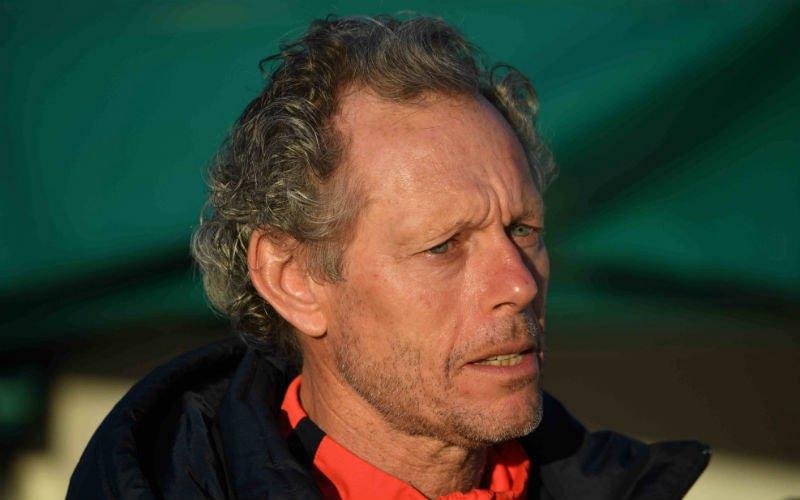 Is nieuwe trainer van Club Brugge bekend?