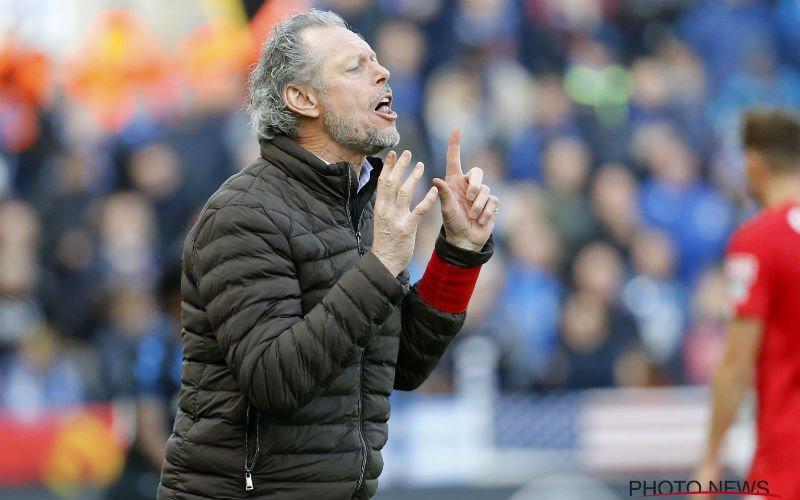 'Dit wordt de uitslag in Standard-Anderlecht'