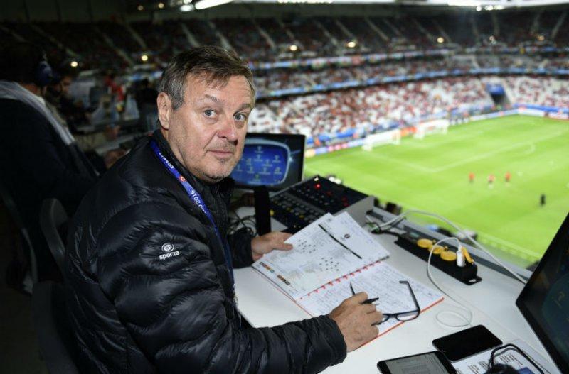 VRT zendt deze wedstrijden uit in Europa League en ontgoochelt Anderlecht-fans