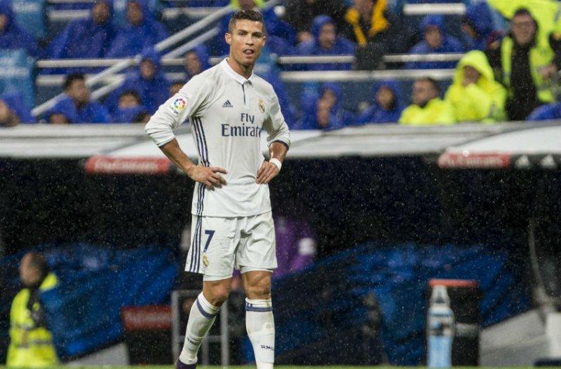 'Real Madrid heeft een gigantisch probleem met egoïst Ronaldo'