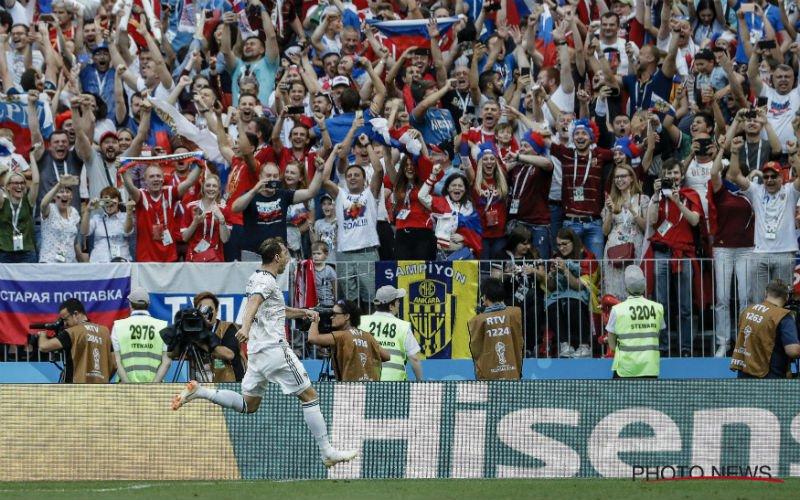 België mist unieke kans: Eén van deze landen haalt WK-finale