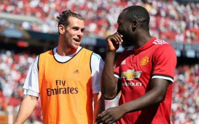 '200 miljoen euro voor BLG bij Man United'