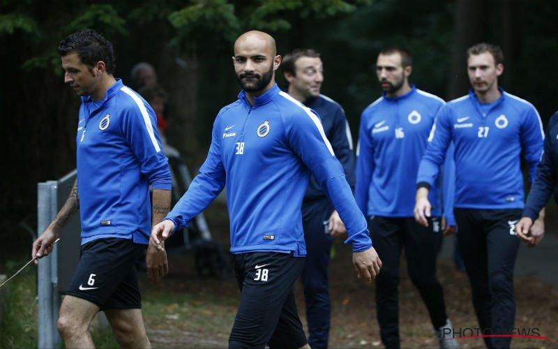 Sinan Bolat verwisselt alweer van club