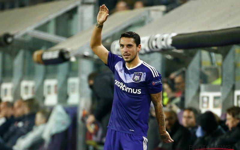 Stanciu wil deze klepper loten in Champions League
