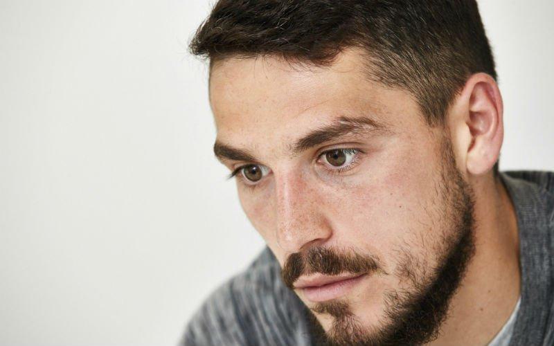 Onwaarschijnlijk: Anderlecht betaalt nog veel meer miljoenen voor flop Stanciu
