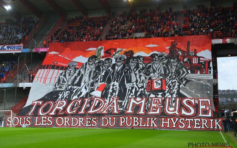 Standard-fans gaan KV Mechelen keihard aanpakken na omkoopschandaal