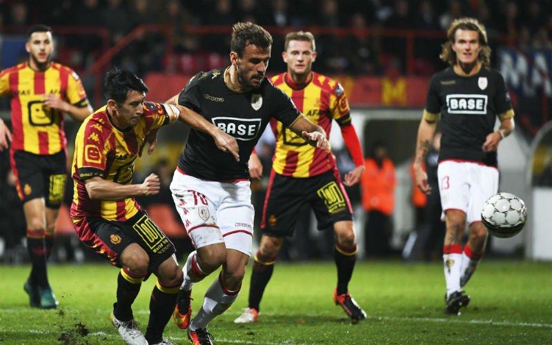 Aderlating voor KV Mechelen in strijd om play-off I