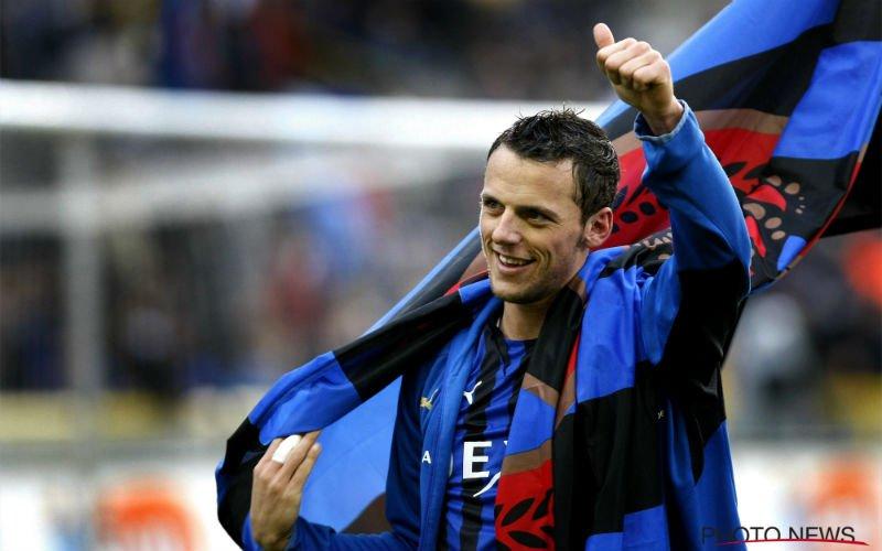 Devroe neemt opmerkelijke beslissing bij Anderlecht ter ere van Sterchele