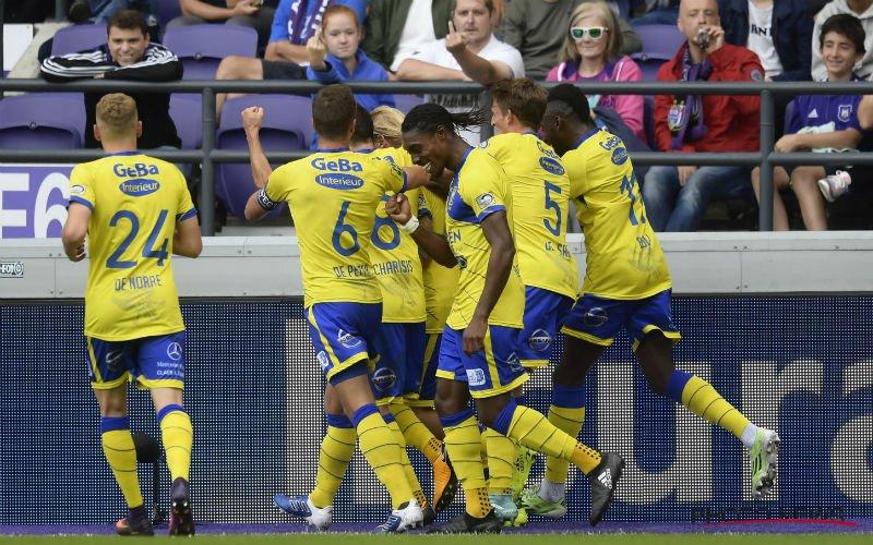 Cercle Brugge én STVV denken verrassend aan oude bekende als nieuwe T1