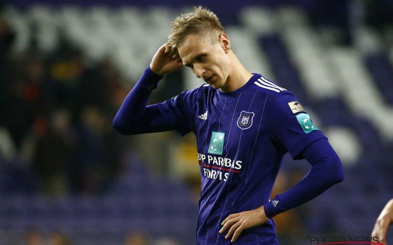 Opvallend: Daarom scoort Teo dit seizoen nog amper doelpunten
