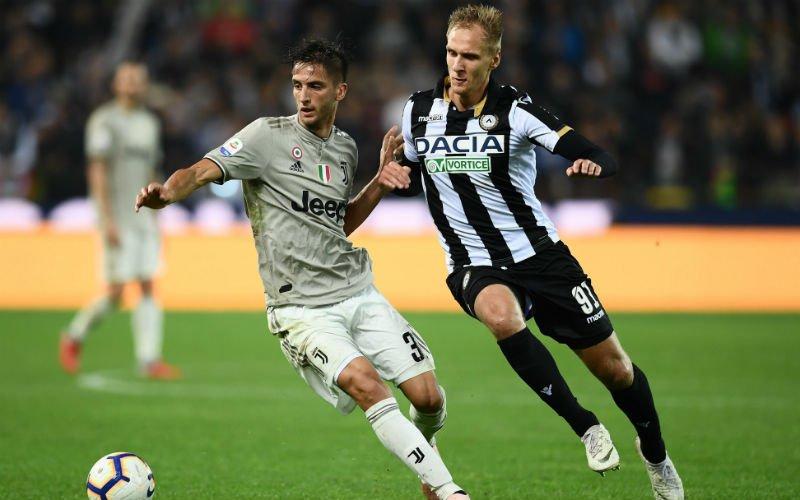 'Teodorczyk neemt beslissing over terugkeer naar Anderlecht'