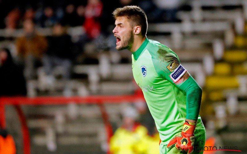 'KRC Genk neemt Didillon over van Anderlecht en verkoopt hem meteen'