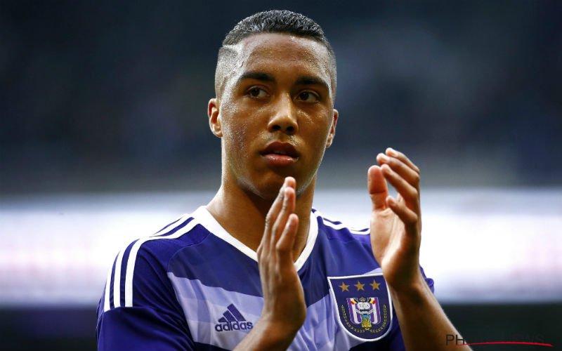 Drie genomineerden voor Profvoetballer van het Jaar bekend: Anderlecht vernedert Club Brugge
