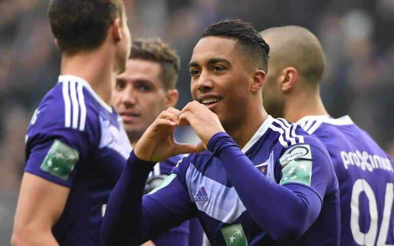 'Zeer lastige match voor Anderlecht tegen Apoel'