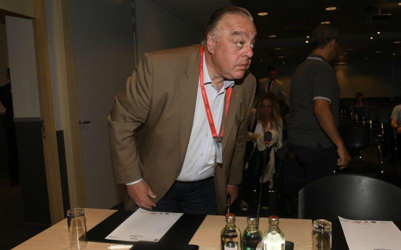 KV Mechelen krijgt enorme boost: