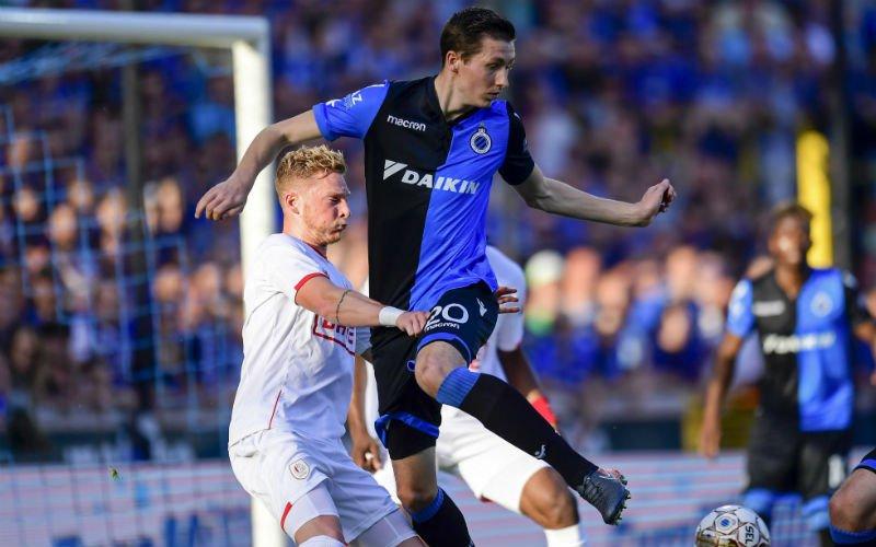 'Hans Vanaken speelt volgend seizoen bij deze club'