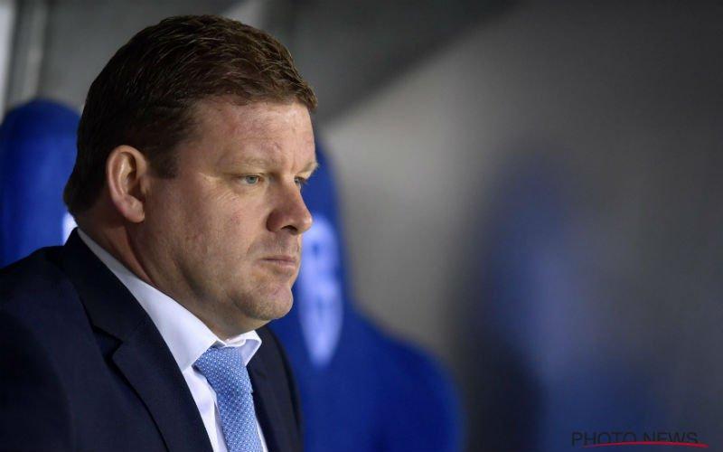 Na Andrijasevic pakt Gent weer uit met miljoenentransfer