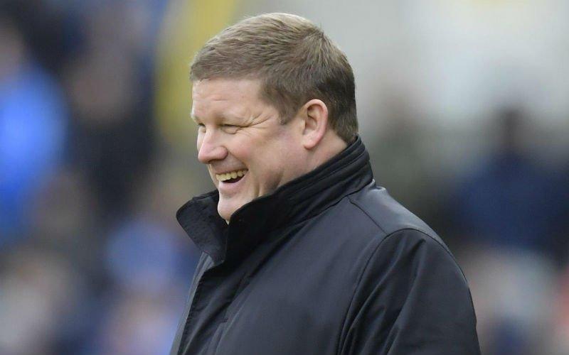 Transfermarkt LIVE: Club bezorgt Anderlecht kater, shopt RSCA weer bij Gent?