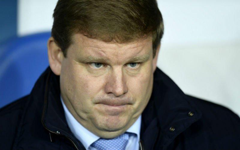 Vanhaezebrouck zwaar onder de indruk van 2 toptalenten: