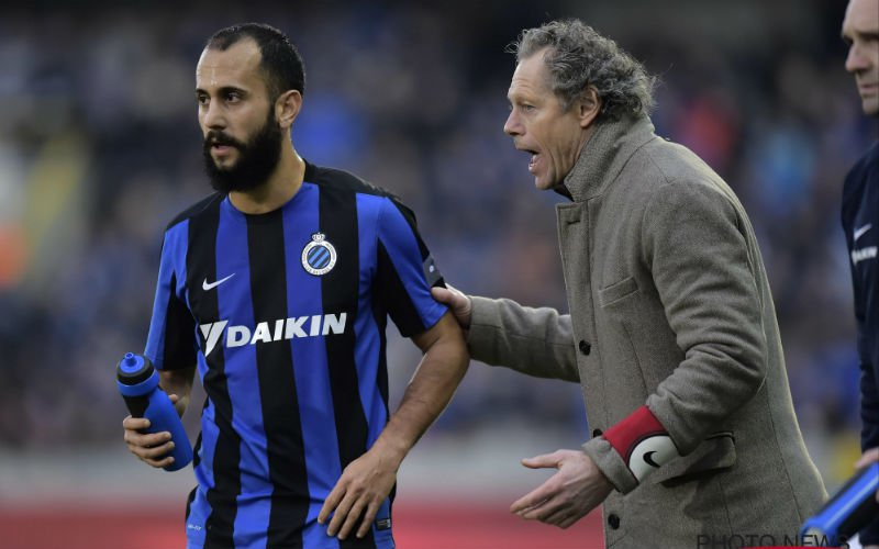 'Victor Vazquez verrast mogelijk met transfer naar Belgische club'