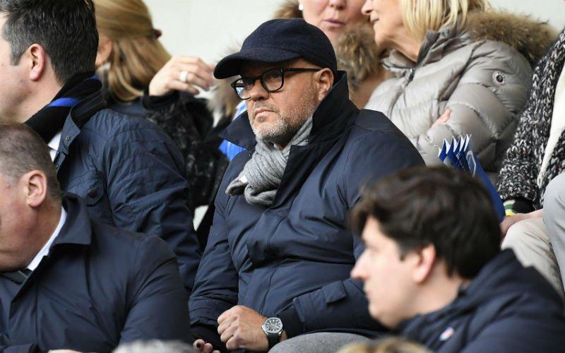 'Club Brugge telt miljoenen euro's neer voor eerste grote zomeraanwinst'